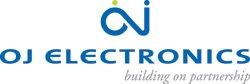 Производитель OJ Electronics