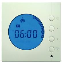 Терморегулятор S803PE