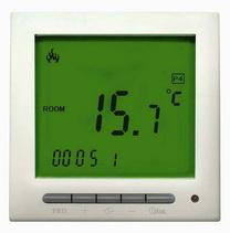 Терморегулятор S603PE